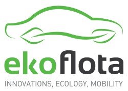 2nd International Eco Fleet Fair: EkoFlota 2017
