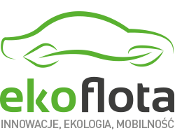 Targi EkoFlota