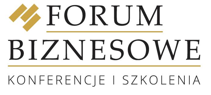 Forum Biznesowe: Konferencje i Szkolenia