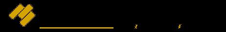 Menadżer Floty - Zarzżdzanie flotą samochodową - magazyn i forum biznesowe