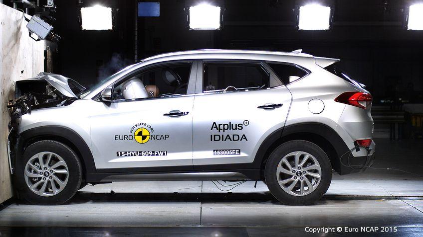 Euro NCAPSeptember 2015_02