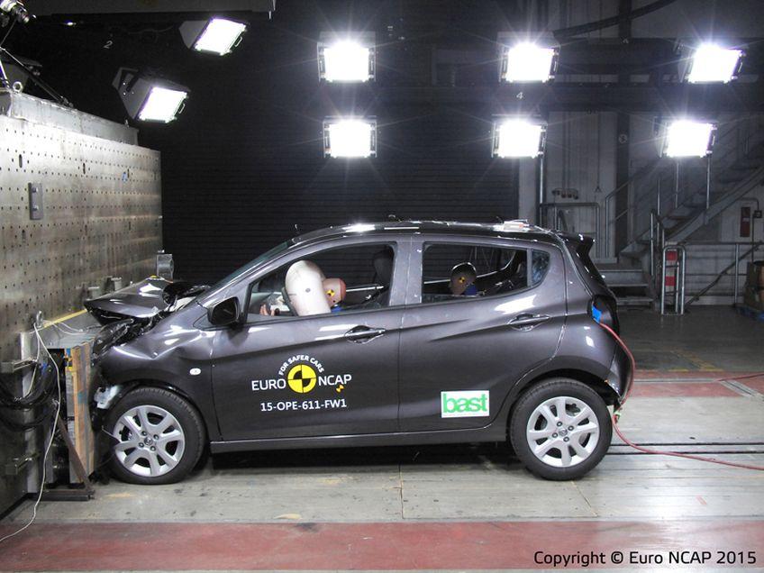 Euro NCAPSeptember 2015_03