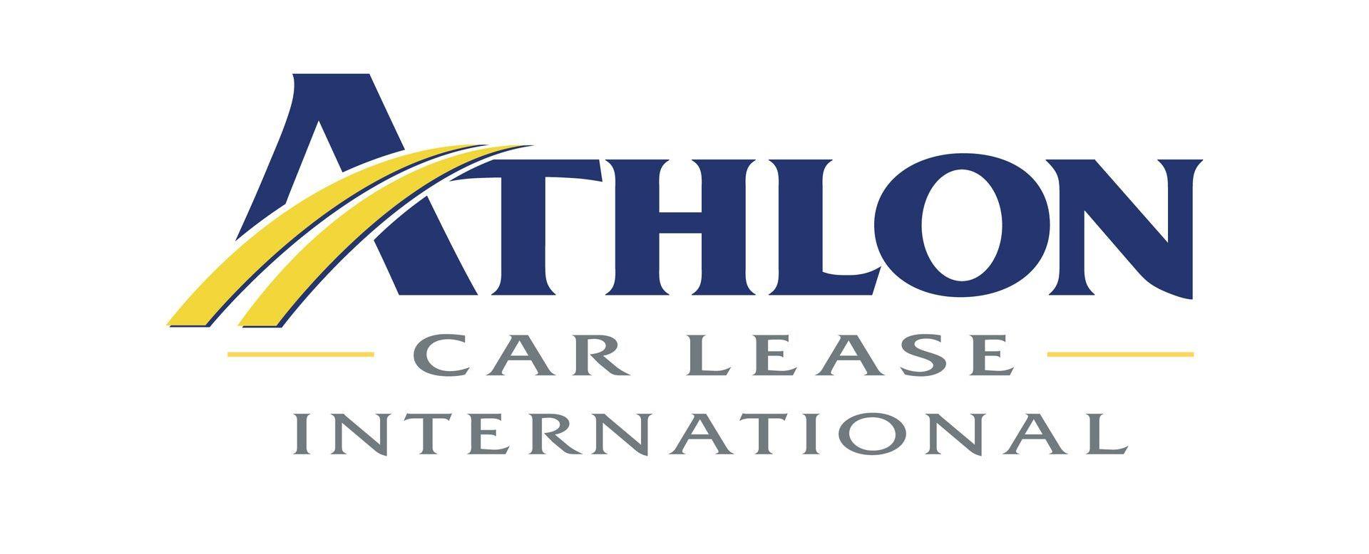 Firma Athlon Car Lease może zostać sprzedana - Menadżer Floty  Athlon